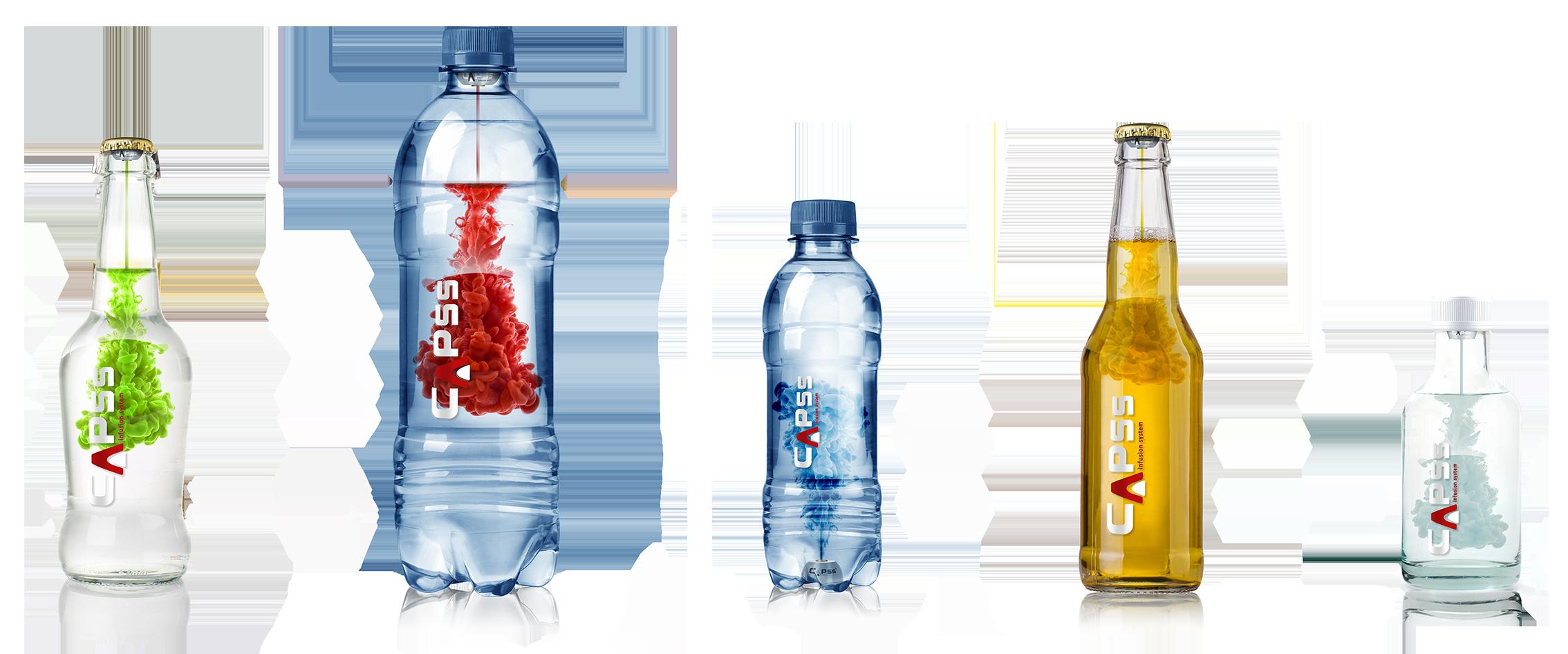 Capps_Bottle_designs_1