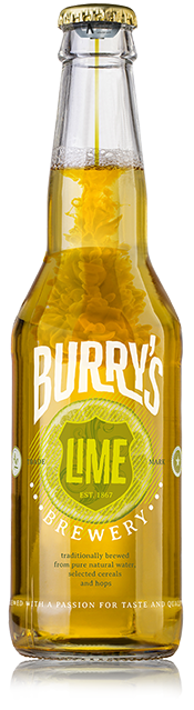 Beer-bottle_burry's_klein