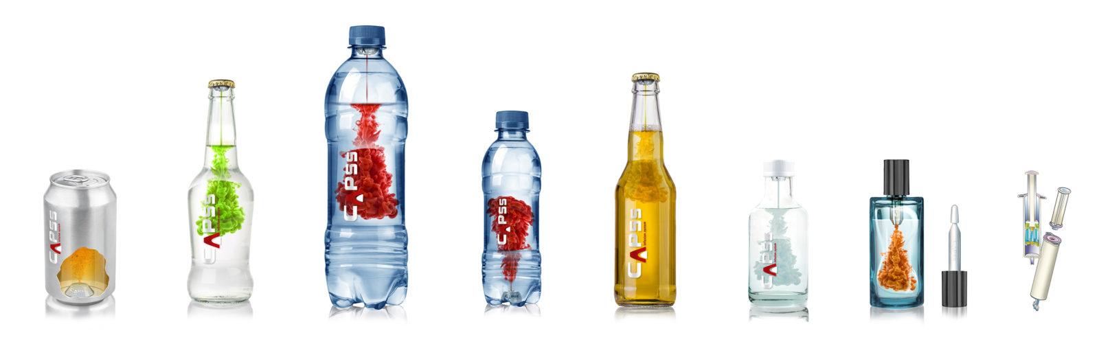 Capps_Bottle_designs_1-1600x501